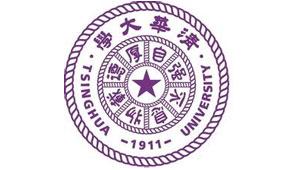 清华大学-启域伙伴