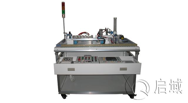 铝型材操作台