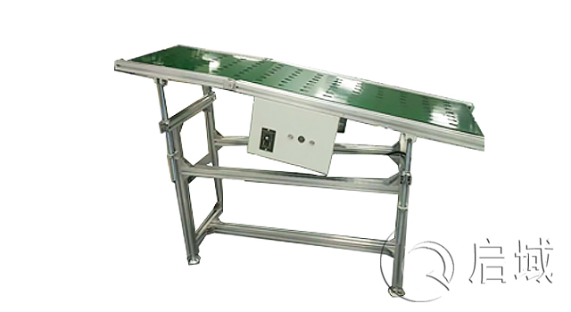 铝型材操作台|操作台