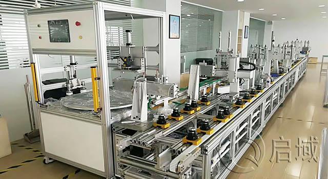 铝型材工作台|工作台