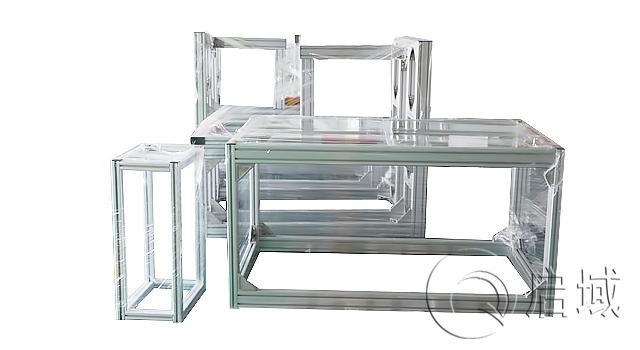 铝型材架子