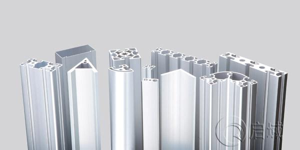 工业铝型材2020市场趋势