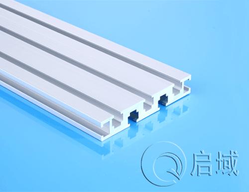 铝型材 QY-6-1590G