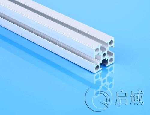 铝型材 QY-4-2020G