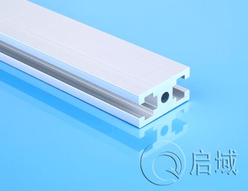铝型材 QY-8-2040G