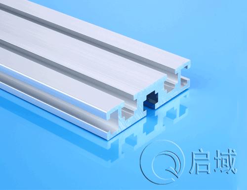 铝型材 QY-8-2080G