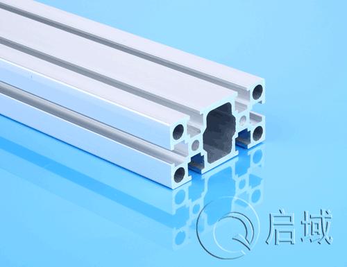 铝型材 QY-6-3060G