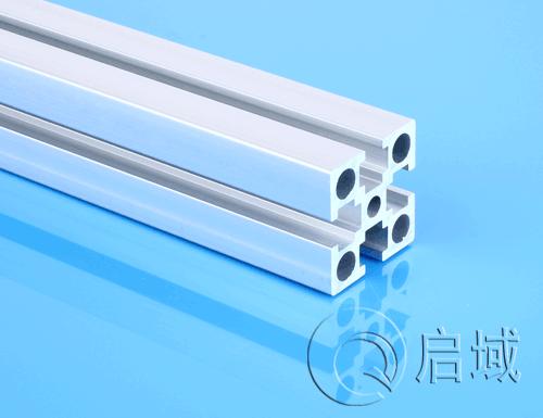 铝型材 QY-6-3030G