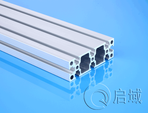 铝型材 QY-6-3090G