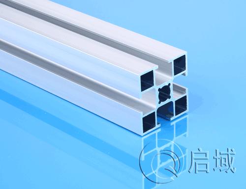 铝型材 QY-8-4040GB