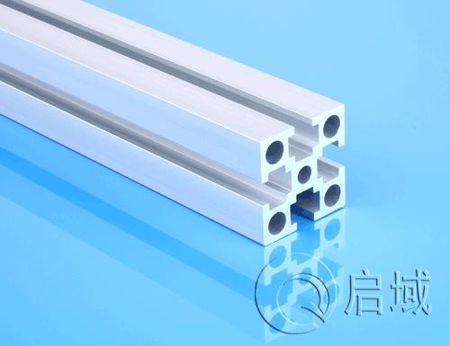 铝型材 QY-8-4040GW