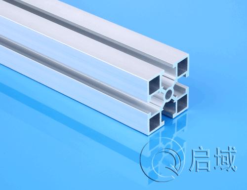 铝型材 QY-8-4040GA