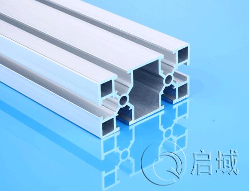 铝型材 QY-8-4080GA