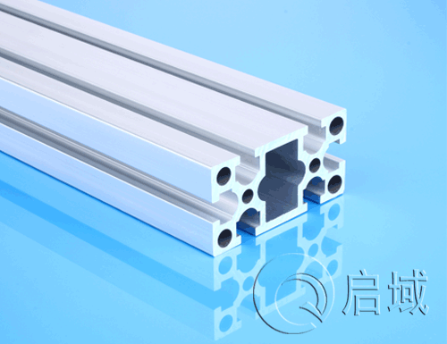 铝型材 QY-8-4080GW