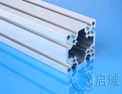 铝型材 QY-8-8080G