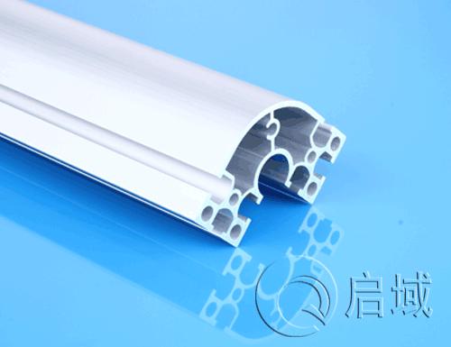铝型材 QY-6-6630G