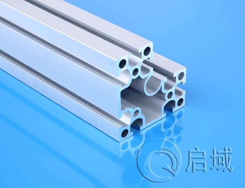 铝型材 QY-8-8840GZ