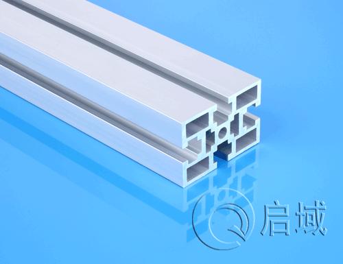 铝型材 QY-8-4060G