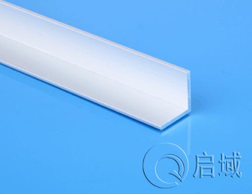 铝型材 QY-20*20*2角铝
