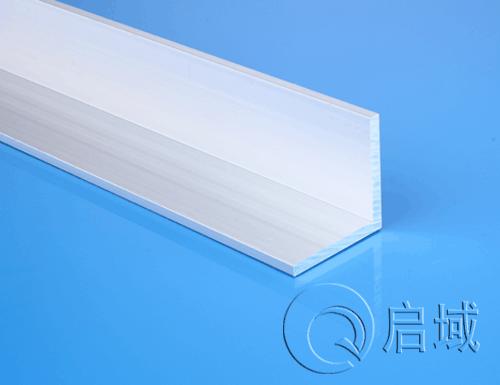 铝型材 QY-30*30*3角铝