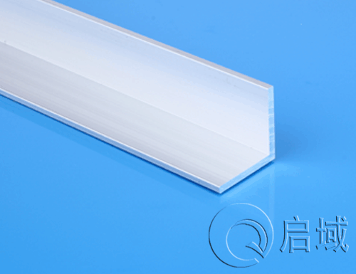 铝型材 QY-40*40*3角铝