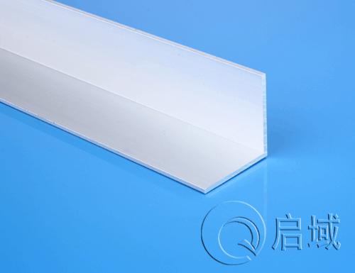 铝型材 QY-50*50*3角铝