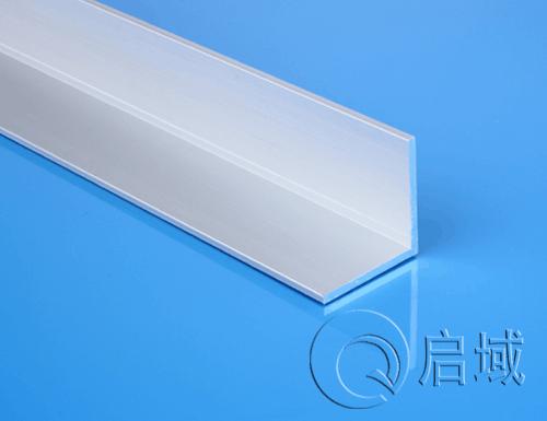 铝型材 QY-50*50*5角铝