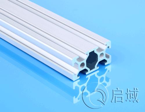 铝型材 QY-6-2040