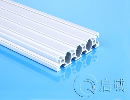 铝型材 QY-6-2080