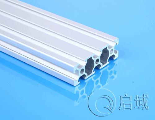 铝型材 QY-6-2060