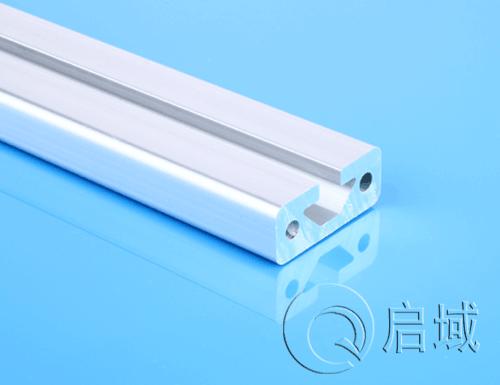 铝型材 QY-8-1640
