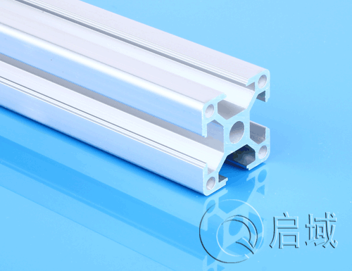 铝型材 QY-8-3030D
