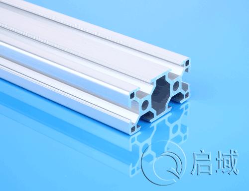 铝型材 QY-8-3060