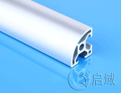 铝型材 QY-8-3030R