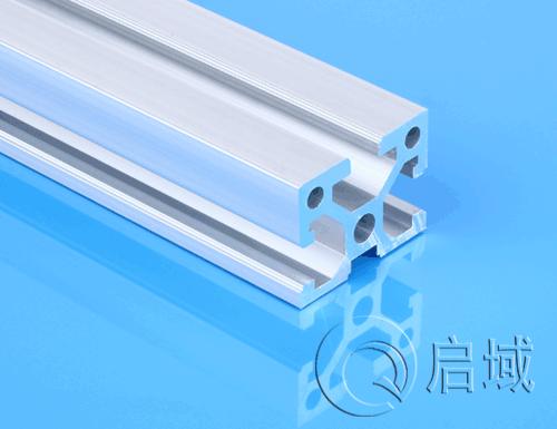 铝型材 QY-8-3040