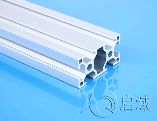 铝型材 QY-8-3060A