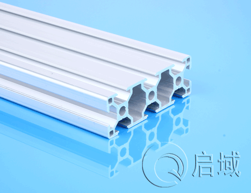 铝型材 QY-8-3090