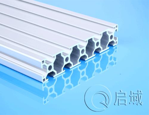 铝型材 QY-8-30150