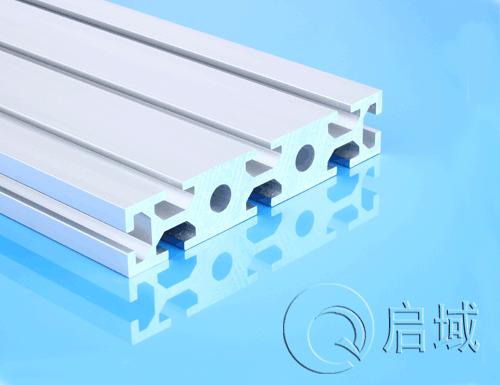 铝型材 QY-8-30150W
