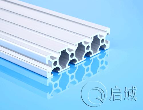 铝型材 QY-8-30120