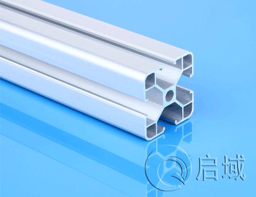 铝型材 QY-8-4040A