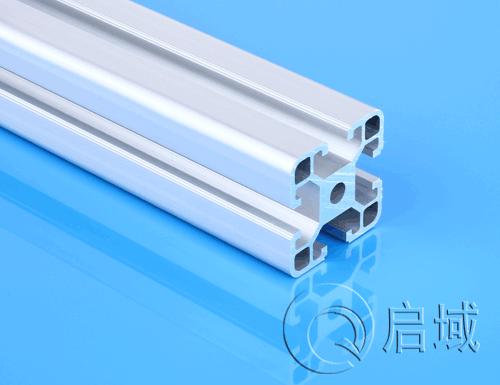 铝型材 QY-8-4040C