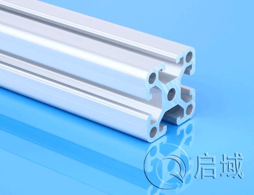 铝型材 QY-8-4040D