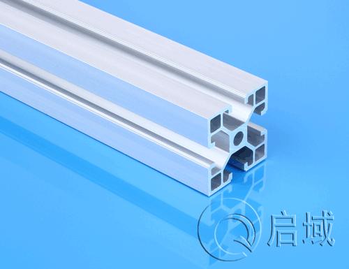 铝型材 QY-8-4040E