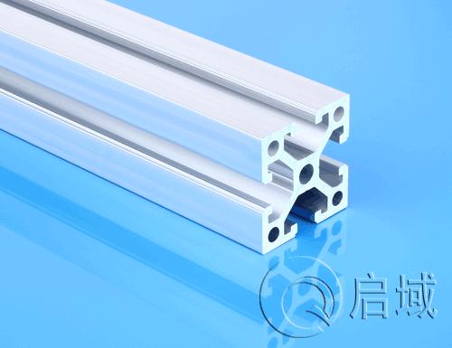 铝型材 QY-8-4040EW