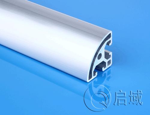 铝型材 QY-8-4040R
