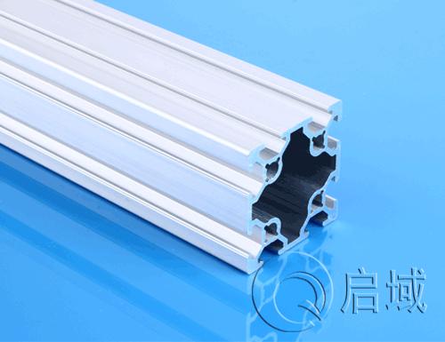 铝型材 QY-6-4040S