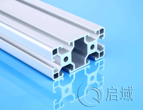 铝型材 QY-8-4080