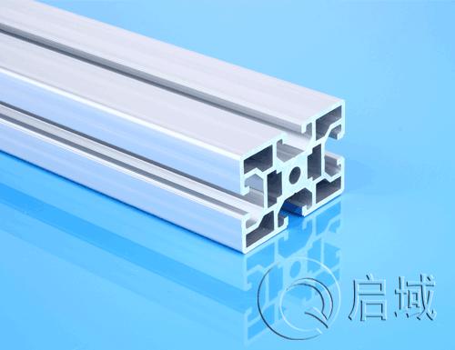 铝型材 QY-8-4060