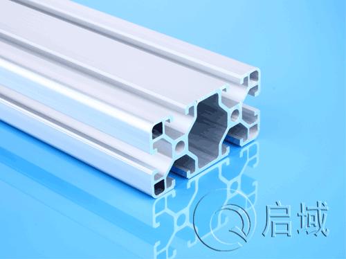 铝型材 QY-8-4080A